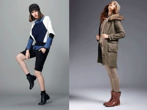 mode-bottines-femmes