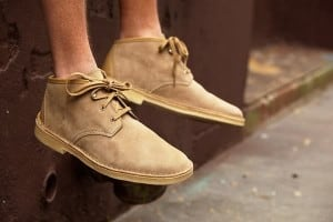 mode-chaussure-marque-clarks