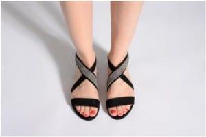 mode-chaussure-marque-tamaris
