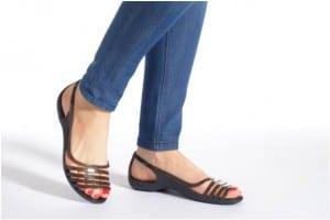 mode-chaussures-crocs