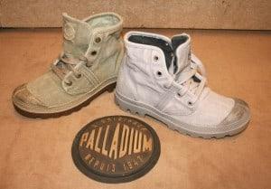 mode-femme-palladium