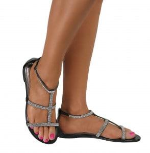 mode-sandales-strass