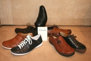 modele-chaussure-clarks