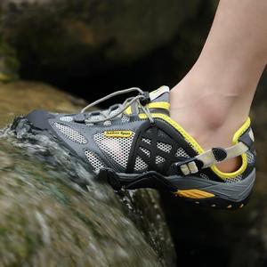 modele-tendance-sandale-marche
