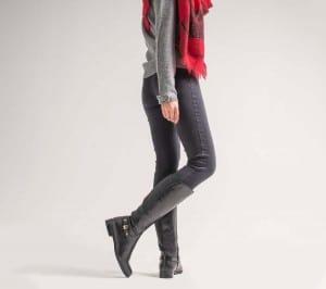 modeles-bottes-cavalieres-femme