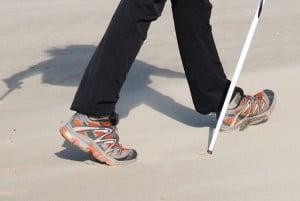 modeles-chaussures-de-marche-femme
