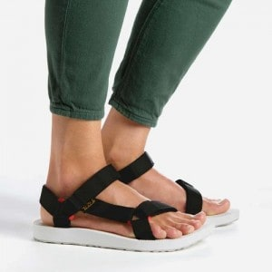 sandale-marche-feminine