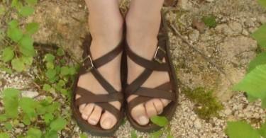 sandale-marche-femme