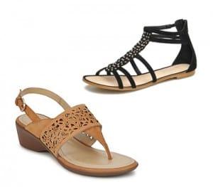 sandales-femmes-geox