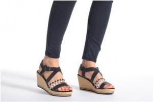 sandales-tamaris