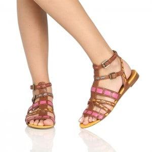sandales-tendance-femme