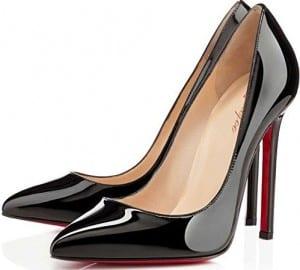 601e06e44aab5 Escarpins pour femme : les modèles les moins chers | MA-CHAUSSURE.fr