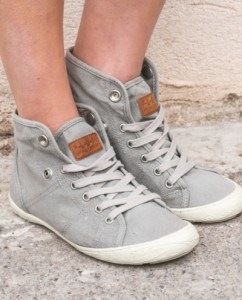 style-chaussure-femme-palladium