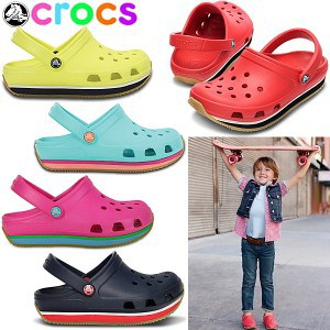 style-marque-chaussures-crocs