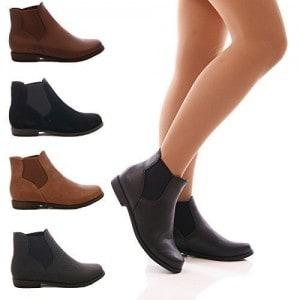 tendance-boots-femme