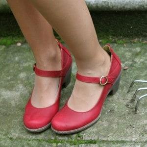 tendance-chaussure-femme