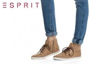 tendance-chaussure-femme-esprit