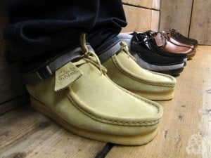 tendance-chaussures-clarks