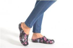 tendance-sandales-crocs