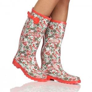 types-bottes-pluie-femme