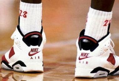 basket-jordan-homme