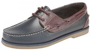 Chaussure bateau pour homme : quel modèle choisir ? | MA