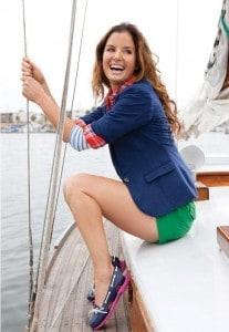 bateau-mode-femme