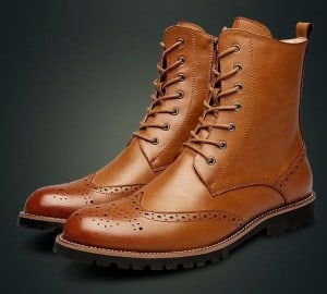 botte-grande-pointure-homme