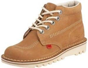 grande remise paquet à la mode et attrayant en ligne ici La marque Kickers : les chaussures pour homme et femme | MA ...