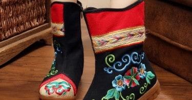 bottes-colorees-femme