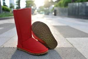 bottes-de-neige-femme