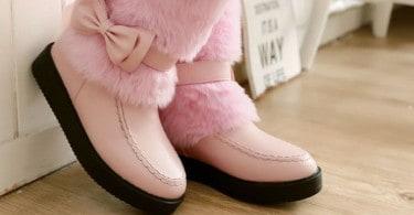 bottes-neige-femme
