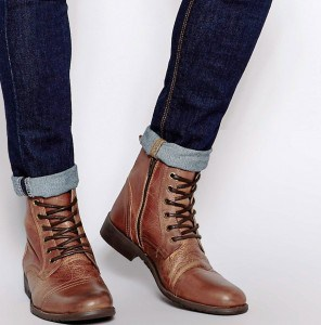 bottines-mode-homme
