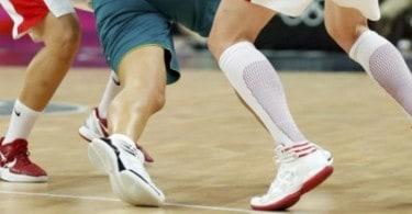 chaussure-basketball-femme