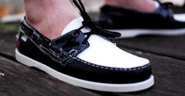 chaussure-bateau-cuir-homme