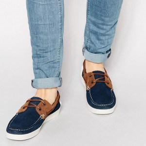 chaussure-bateau-en-toile-pour-homme