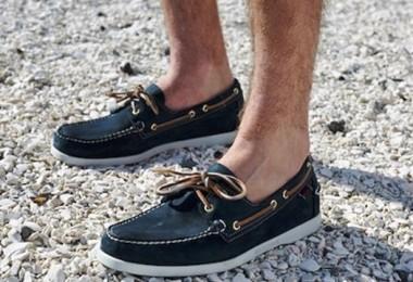chaussure-bateau-homme