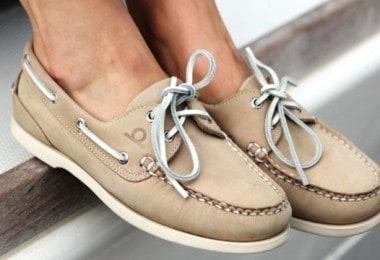 31928976a08 Ma-Chaussure.fr   le comparateur des chaussures sur internet