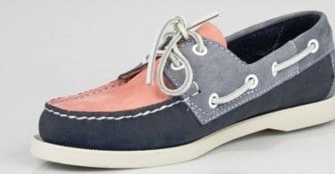 chaussure-bateau-pas-cher-femme