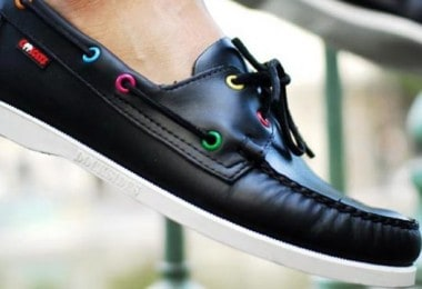 chaussure-bateau-pas-chere-homme