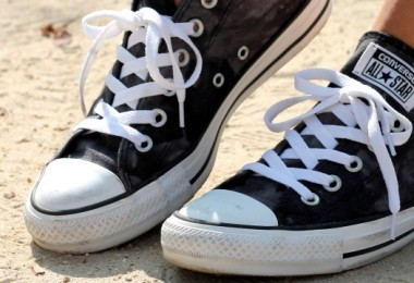chaussure-converse-homme-femme