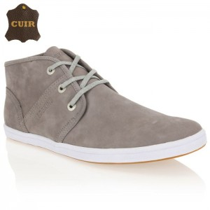 chaussure-cuir-redskins-homme