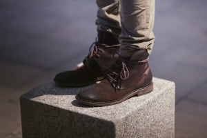 chaussure-fashion-ville-homme