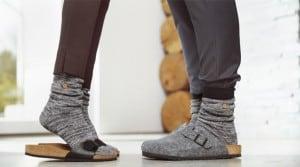 chaussure-homme-et-femme