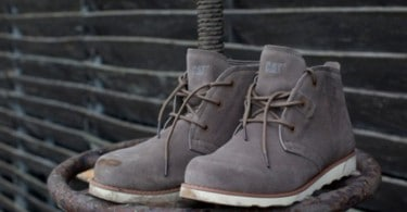 chaussure-marque-caterpillar