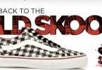 chaussure-marque-vans
