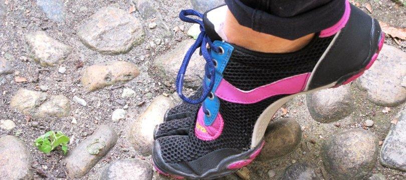 chaussure-minimaliste