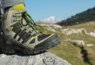 chaussure-rando-homme