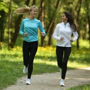 chaussure-runnin-pour-les-femmes