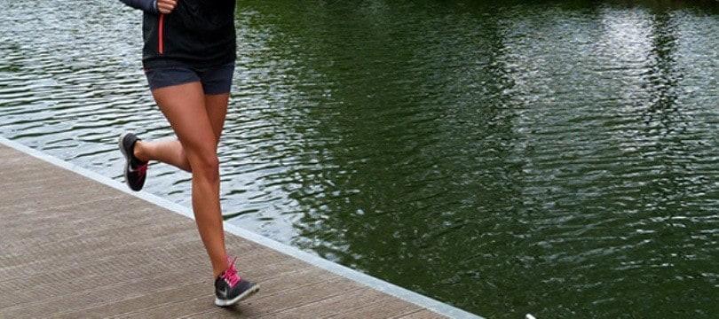 chaussure-running-femme